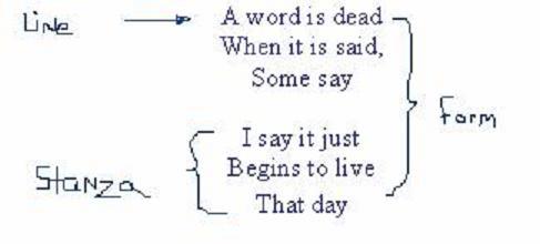 Maya angelou poem still i rise essay