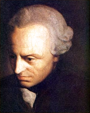 metaphysics as defined by immanuel kant and david hume Immanuel kant: metaphysics  david hume pursued berkeley's empirical line of inquiry even further, calling into question even more of our common sense beliefs.