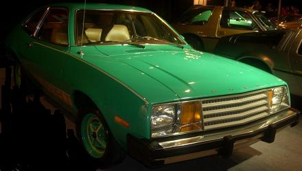 essays ford pinto and utilitarianism The ethical dilemma in the ford pinto case on august 10, 1978 three young girls died in a 1973 ford pinto after being stuck from the rear by a driver in a van.